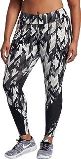 8221c33099 Amazon.com: NIKE - Active Leggings / Active: Clothing, Shoes & Jewelry