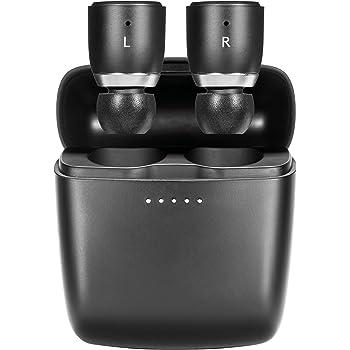 Écouteurs Creative Outlier Air sans Fil, résistants à la