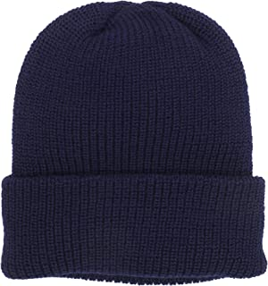 Best chaos hats and gloves Reviews