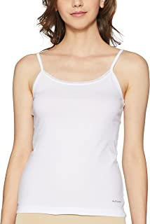 Fruit of the Loom Women's Camisole