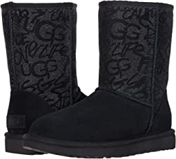 7fba9ef9346 Women's UGG Boots + FREE SHIPPING | Shoes | Zappos.com