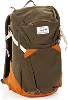 Best dakine canyon backpack Reviews
