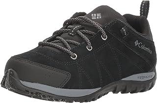 Columbia Kids' Youth Venture Hiking Shoe