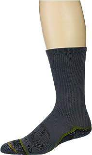 [メレル Merrell] メンズ アンダーウェア 靴下 Glove Crew Sock [並行輸入品]