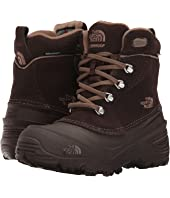 The North Face Kids Chilkat Lace II (Toddler/Little Kid/Big Kid)