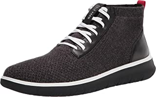 حذاء رياضي رجالي عالي الجودة من Cole Haan GENERATION ZEROGRAND STITCHLITE