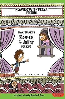 Best books written in play format Reviews