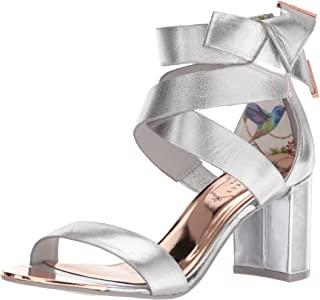 Women's Peyepa Sandal