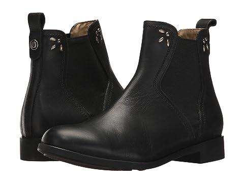 OluKai Kualona Chelsea Boot (Women's) ckjha2UpMs
