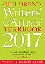 Best writers and artists yearbook 2017 Reviews