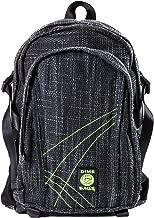 dime bag hemp backpacks