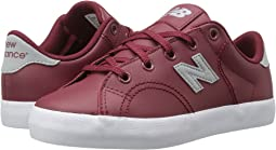 New Balance Kids - KLCRTv1Y (Little Kid/Big Kid)