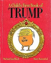 Best children's parody books Reviews