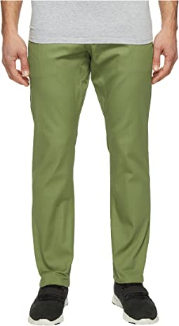 SB FTM Chino Pants