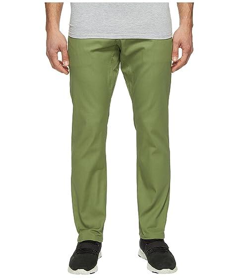 f8e79b27a912 Nike SB SB FTM Chino Pants at 6pm