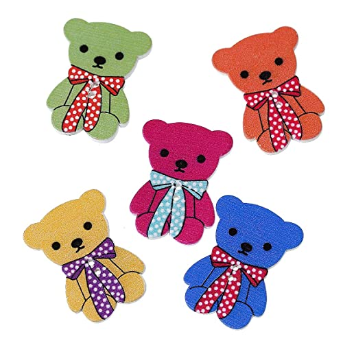 Teddy Bear Sewing Accessories Amazoncouk