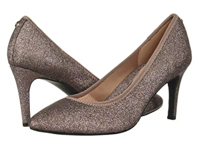 Taryn Rose Tess (Prism Stretch Glitter) Women