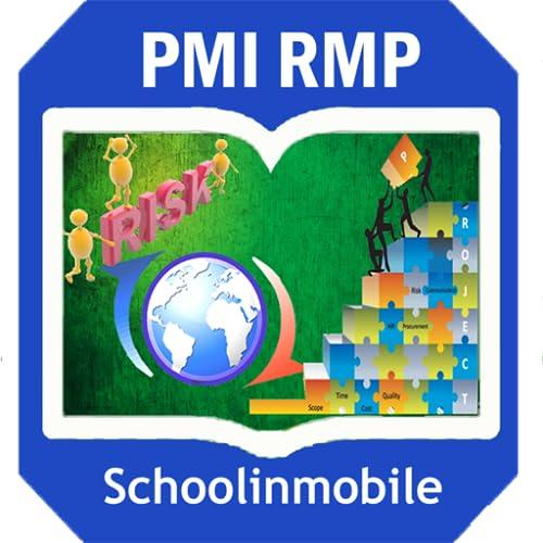 PMI PGR Prep Exam