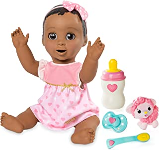 Best luvabella african american doll Reviews