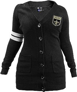new orleans saints jersey patch