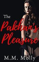 The Pakhan's Pleasure: Instalove Bratva Romance Bundle
