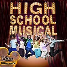 Mejor High School Musical Bop