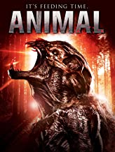 Best the animal horror movie Reviews