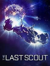 the last boy scout titles