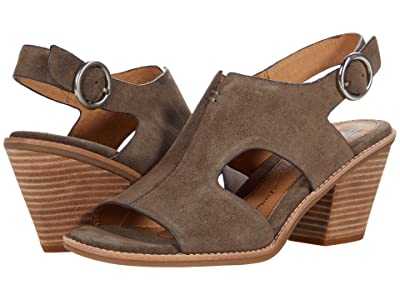 Sofft Maben (Taupe) Women