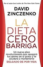 Best david zinczenko dieta Reviews