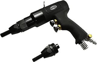 Astro Pneumatic Tool PRN12 ONYX Pneumatic Rivet Nut Setting Gun W/ 3/8