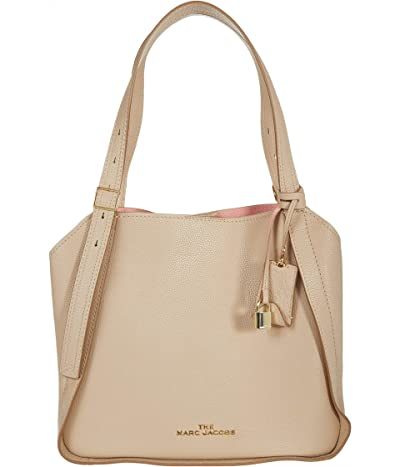 Marc Jacobs The Director Tote