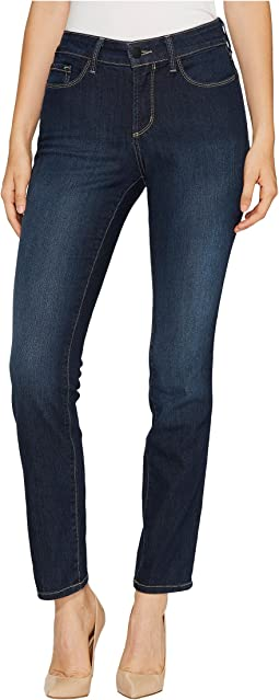 c1f903471ebcd Skinny blue citizens of humanity jeans