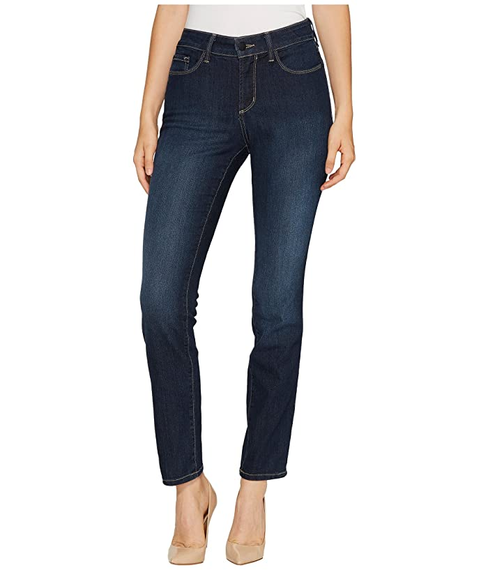 NYDJ Alina Legging in Hollywood (Hollywood) Women's Jeans