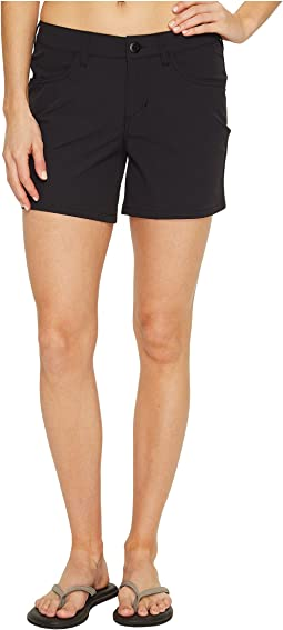 Cruiser II Shorts Classic Fit