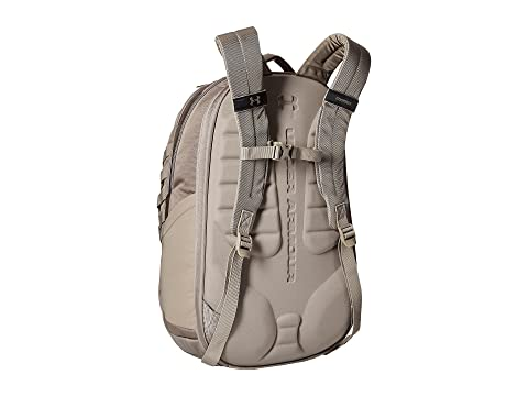 Under Armour UA Hudson Stoneleigh Taupe/Stoneleigh Taupe/Stoneleigh Taupe Free Shipping Extremely Cheap Fashion Style Outlet New Shopping Online Cheap Price Discount Geniue Stockist uOCCK