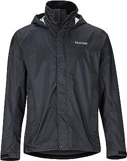 Mejor Salomon Bonatti Pro Jacket de 2020 - Mejor valorados y revisados