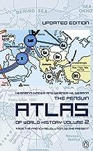 Best penguin atlas world history Reviews
