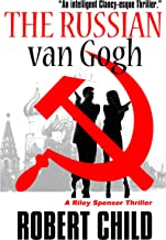 The Russian van Gogh