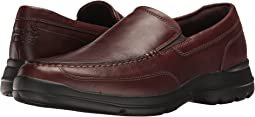 Junction Point Slip-On