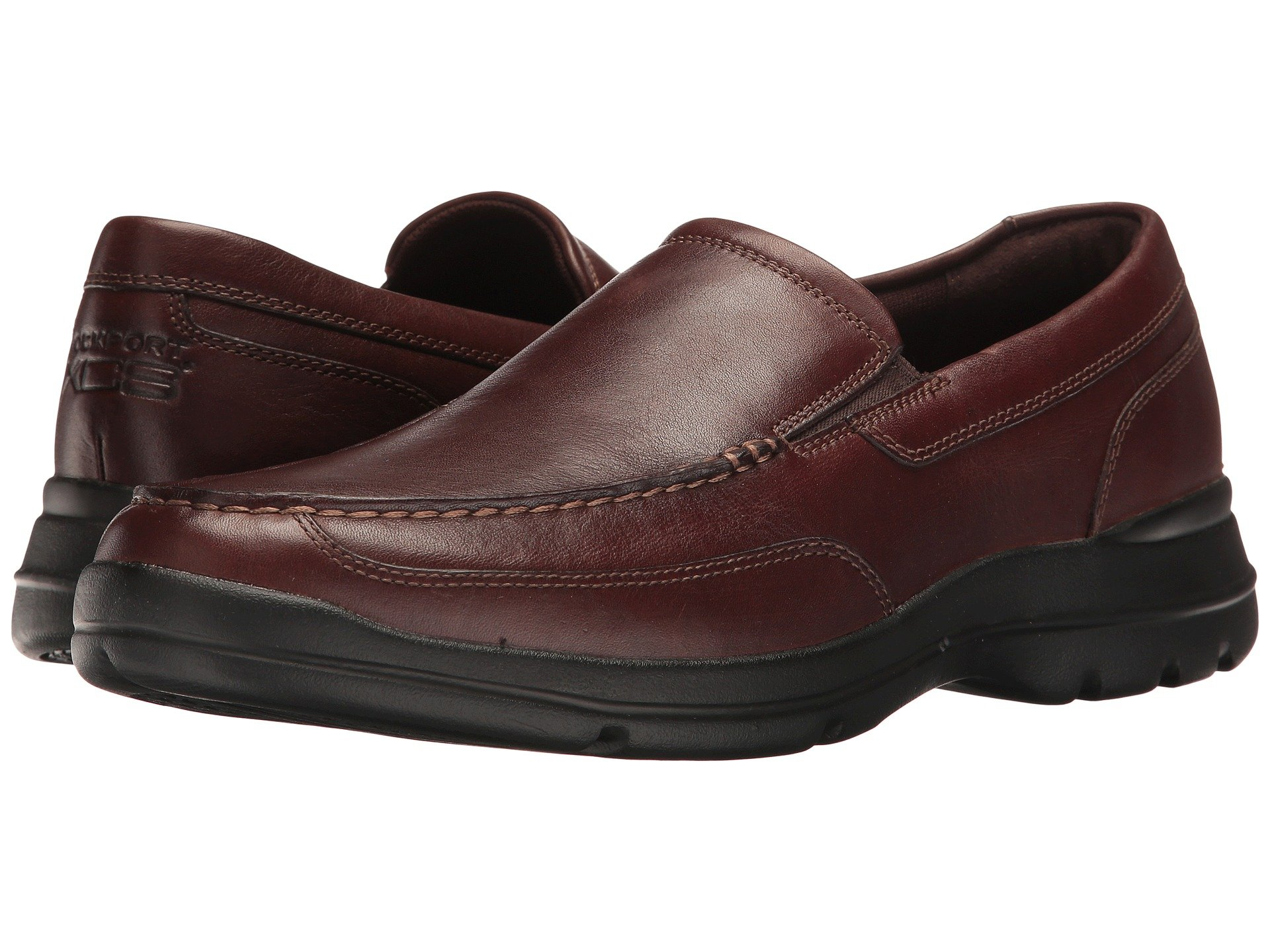 Rockport Junction Point Slip-On