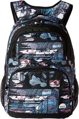 Roxy - Shadow Dream Backpack