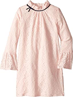 Lace Dress (Toddler/Little Kids/Big Kids)