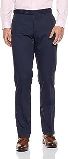 Bracks Men's Nail Head Trouser