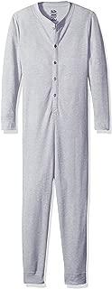 grey onesie for child