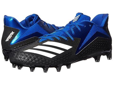 wholesale dealer 70433 9d502 adidas Freak x Carbon Low at 6pm
