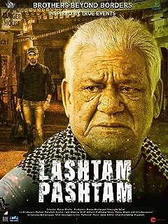 Lashtam Pashtam