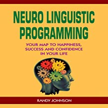 Books On Nlp For Seduction