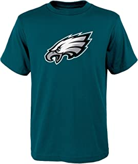 Outerstuff NFL NFL Boys 4-7 Team Logo Short Sleeve Tee