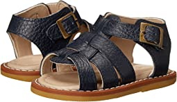 Elephantito Fisherman Sandal (Infant/Toddler)